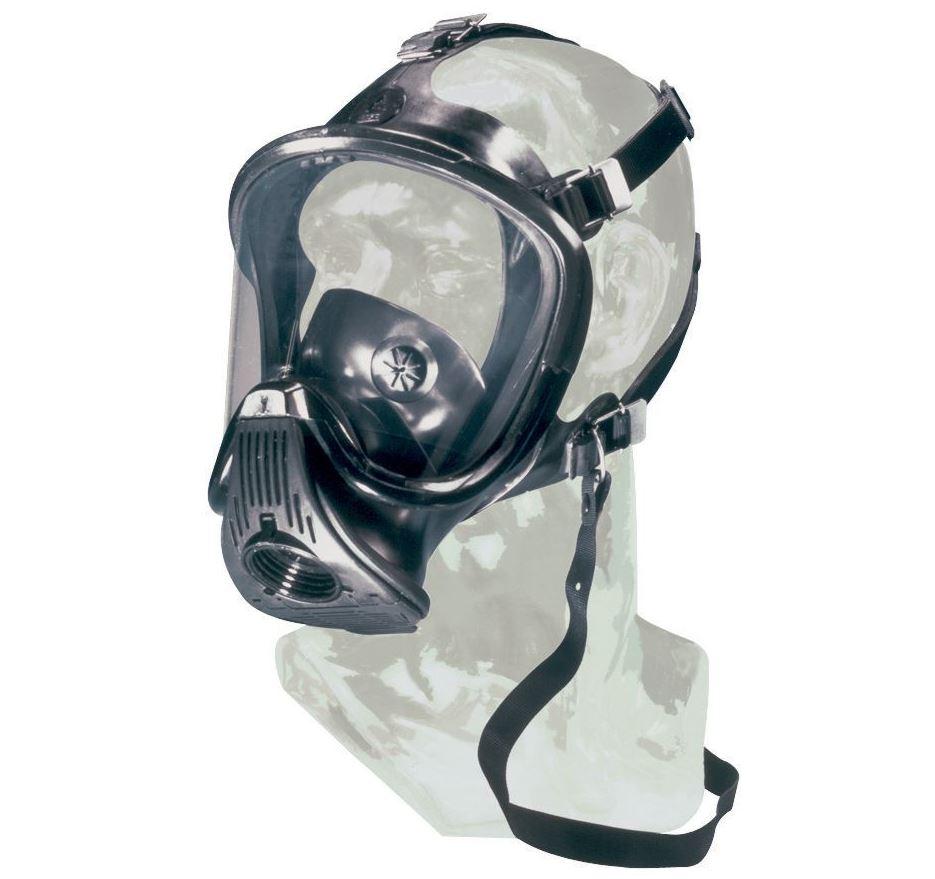 Masque Complet Ultra Elite®