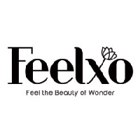 feelxo