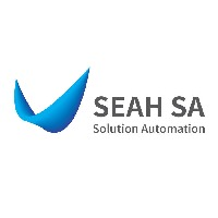 SEAH Solution Automation Co.,Ltd.