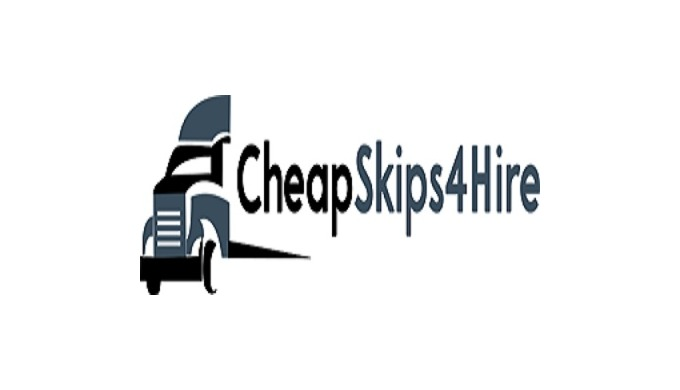 cheap skip hire company finding the lowest price skip hire local to your business or residence. Busi...