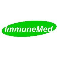 ImmuneMed,Inc.