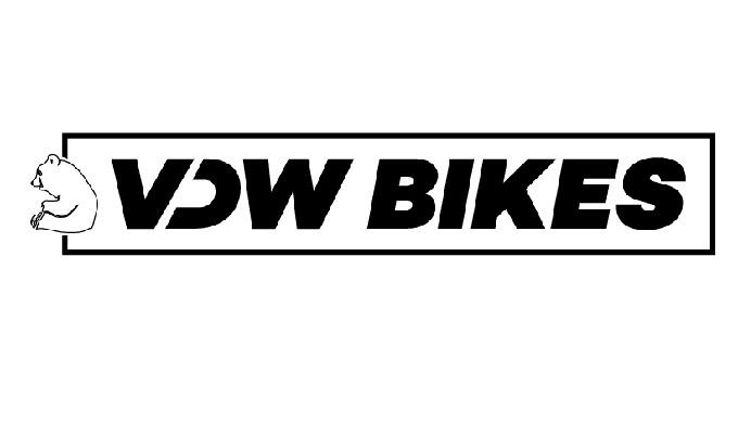 VDW Bikes