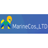 MarineCos Co.. Ltd
