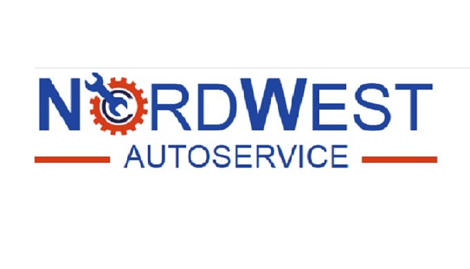 Our independent car workshop in Hanau stands for competence, personality and trust. As a fair partne...