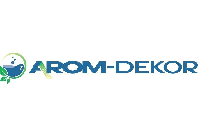I vårt breda kemikaliesortiment har vi utöver fordonssortimentet AdProLine, ett brett utbud av produ...