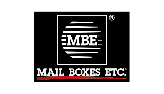 """Mail Boxes Etc. is your """"one-stop shop"""" for all your printing, mailbox and courier needs in the hear..."""