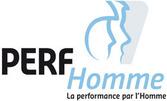 PERFHOMME CLERMONT-FERRAND