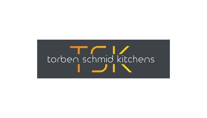 Torben Schmid Kitchens work closely with our customers to ensure their kitchen space is designed aro...