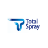 Total Coating Machine Industrial Co.,Ltd
