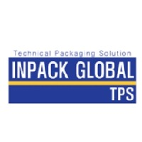 Inpack Global Co., Ltd.