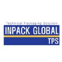 Inpack Global Co., Ltd.
