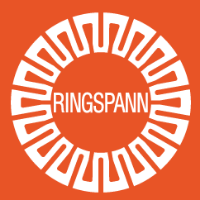 RINGSPANN AG