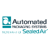 AUTOMATED PACKAGING SYSTEMS EUROPE (AUTOMATED PACKAGING SYSTEMS)