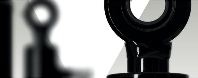 Läs om våra cylindrar på vår hemsida.
