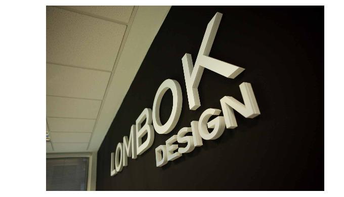 Comunicación 2.0 Marketing SociaL Media Diseño Web Infografias Apps Interiorismo Fotografia 3D