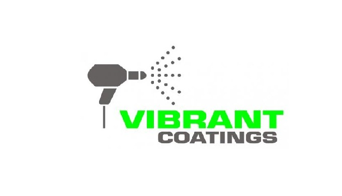 Vibrant coatings Ltd is based in Clay Cross, Chesterfield, and supplies powder coating, shot blastin...