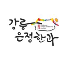 Eun-jeong Hankwa