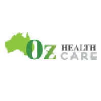 OZ HEALTHCARE INC.