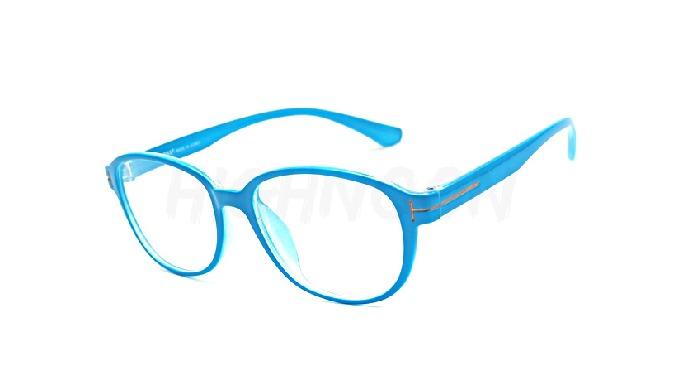 [Korea] ABBA Eyewear Frame TR-573
