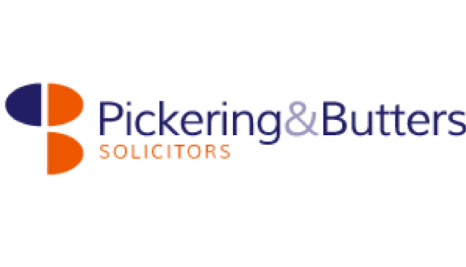 Pickering & Butters was founded over a century ago in 1890, making us one of Staffordshire's longest...