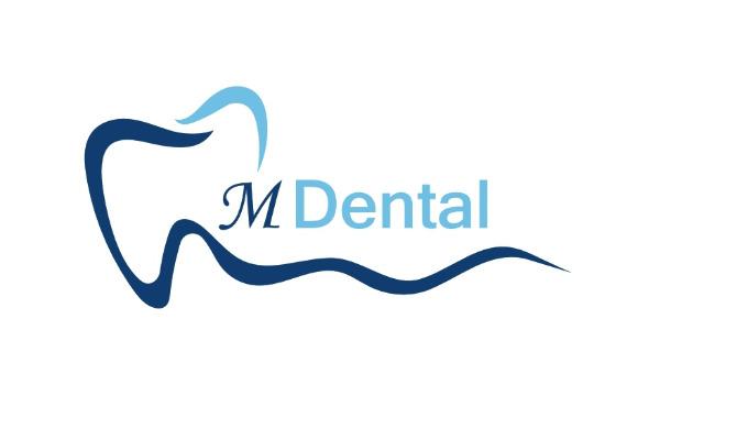 Fournitures et Matériel Dentaires spécialisée dans la vente de produits et de matériels dentaires de...