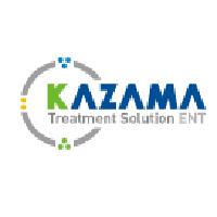 KAZAMAENT CO., LTD.