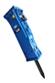 ABF design applied to all modelInward / Outward Control ValveImpacting Speed Control AdjusterAuto Gr...