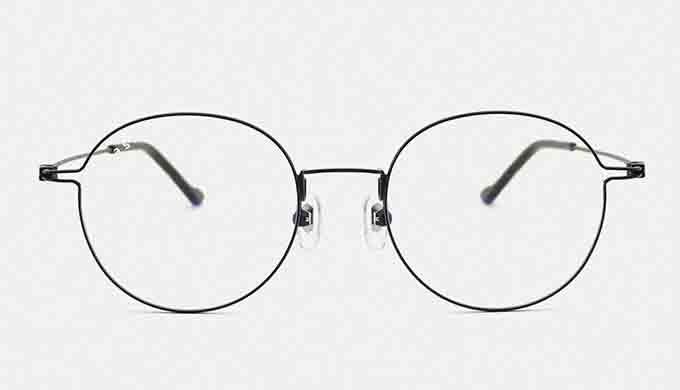 DAN | Optical