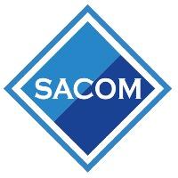 Société d'Ameublement & de Constructions Métalliques,Sarl, SACOM