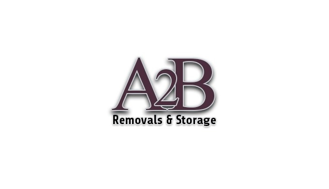 The A2B Removals Company in Sheffield was established in 1982. We offer professional house removals ...