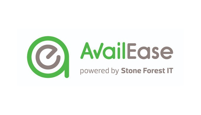 AvailEase Managed IT - Fully Managed or Co Managed