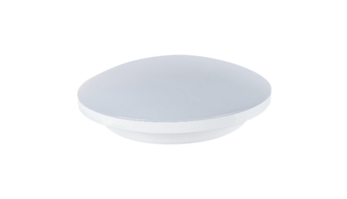 Excellent replacement for traditional ceiling lamps. – High lumen efficiency with high quality led c...