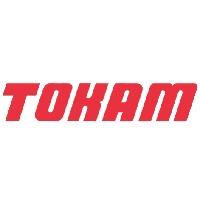 TOKAM
