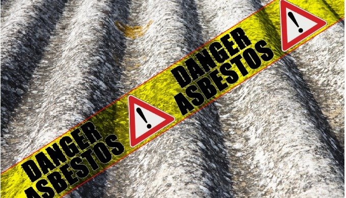 Garage Roof Scotland is licensed by SEPA to remove and dispose of Asbestos safely. Asbestos is an ex...
