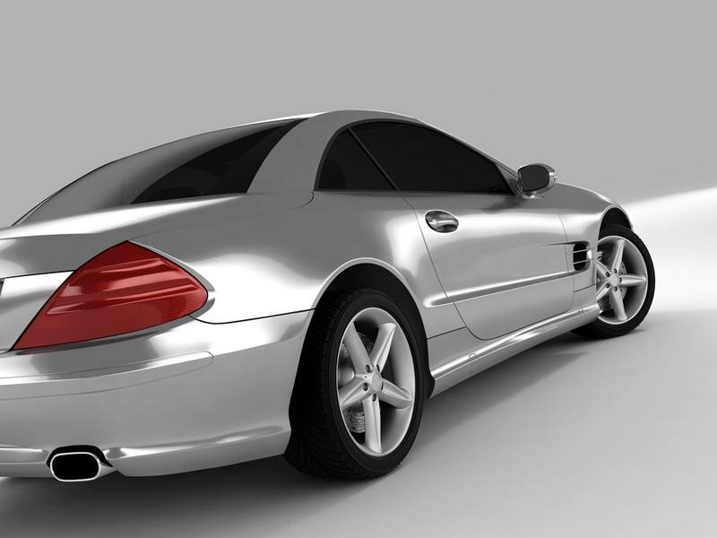 produit en zamak automobile. FPSA a su conquérir la confiance des donneurs d'ordre du secteur automo...