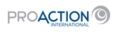 PROACTION EUROPE (Proaction International)