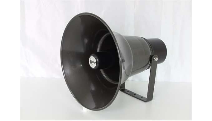 Horn Speaker GSH-50