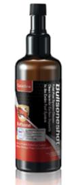 Bullsone Shot - Total Fuel System Cleaner (Gasoline Engine)