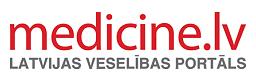medicine.lv