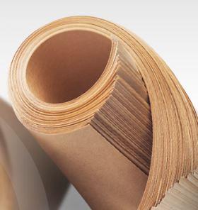 SEGEZHA Group vous présente des papiers à haute porosité et en même temps solide. Il garantit des pr...