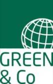Th. Green & Co. Aktiebolag