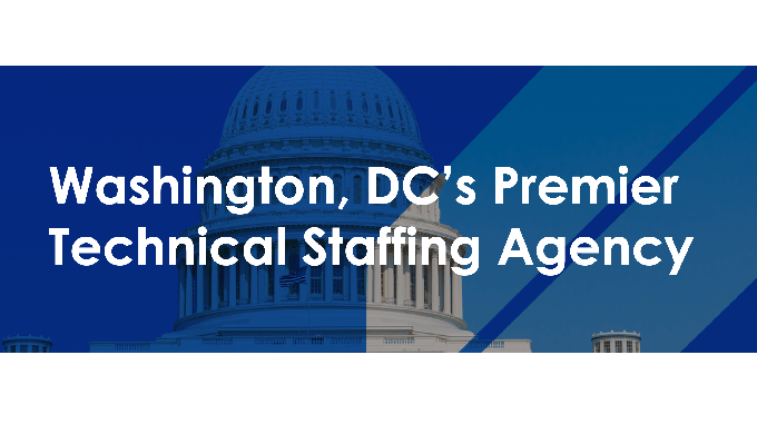 Technical Staffing Specialists, Inc. is a full-service staffing agency providing exceptional talent ...