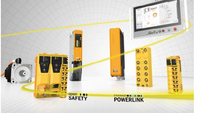 Technologie de sécurité