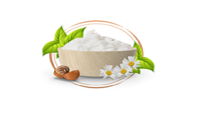 Our Shea butter (Butyrospermum Parkii) are freshly made on request. Our products are traceable as we...