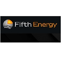 FIFTHENERGY.CO.,LTD