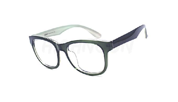[Korea] ABBA Eyewear Frame TR-635