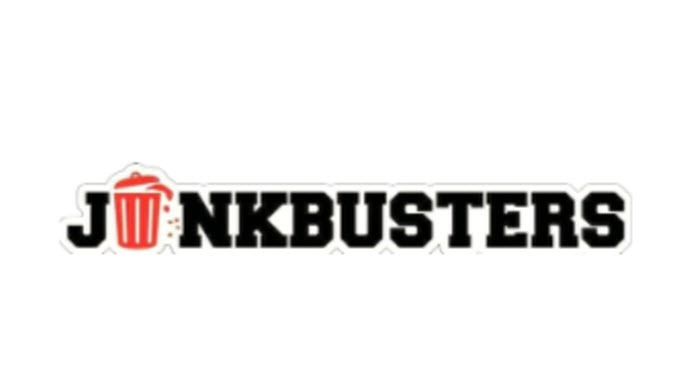 Here at Junk Busters, we provide clearance services, to domestic and commerical clients. Services, i...