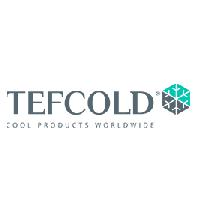 TEFCOLD A/S