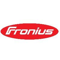 FRONIUS FRANCE (Fronius France)