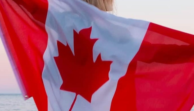 Welcome to Kennedy Immigration Solutions. We are a firm of Canadian Regulated Immigration Consultant...
